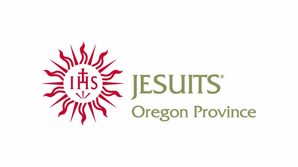 jesuits oregon province