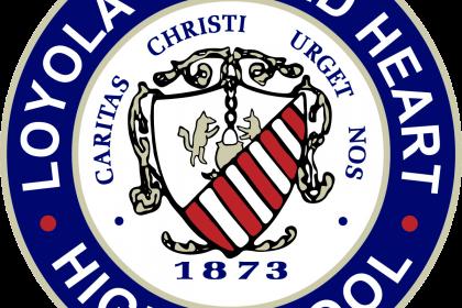 Logo LSHHS