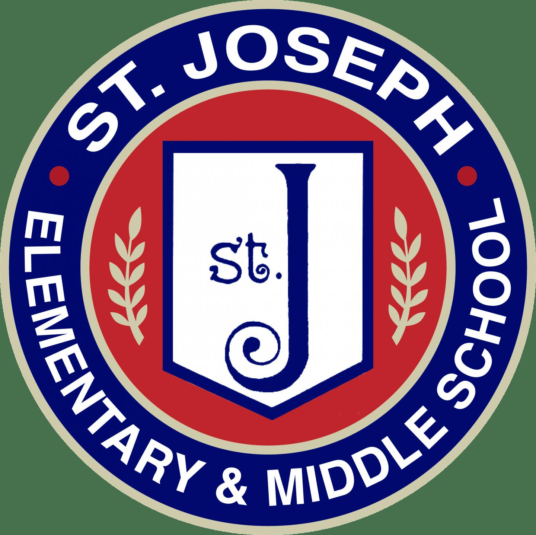 Logo SJS